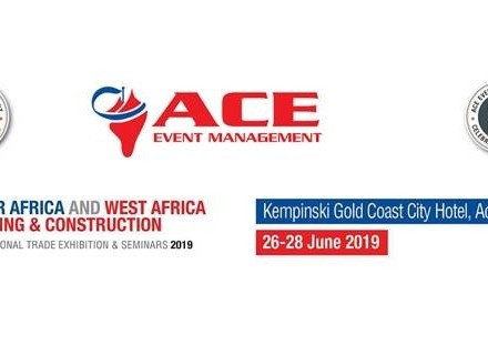 Ace Event Management