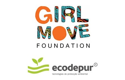 Girl Move Foundation
