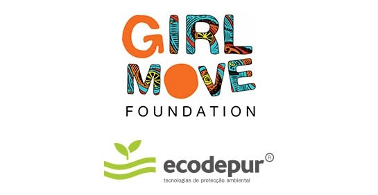 Girl Move Foundation: